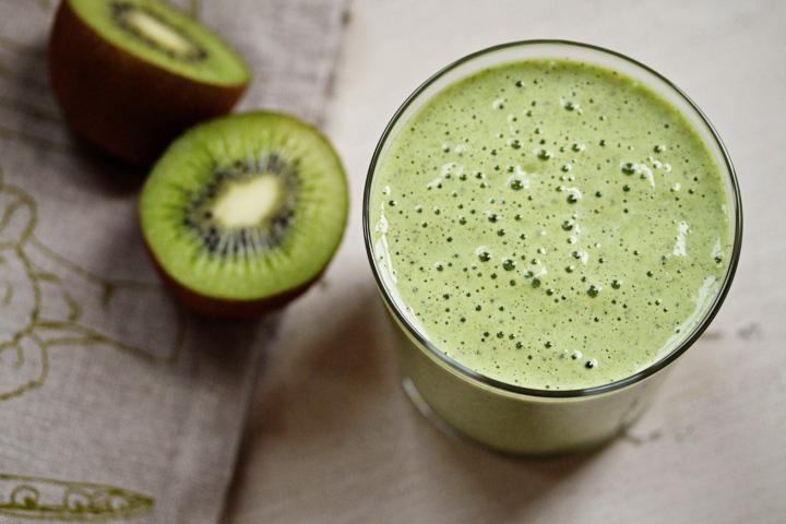 kiwi-lime-smoothie2
